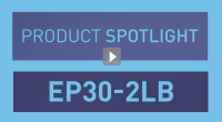 Master Bond Epoxy System EP30-2LB